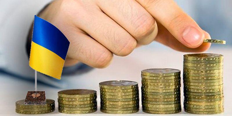 Как и сколько придется заплатить украинцам, работающим за рубежом с 2017 года
