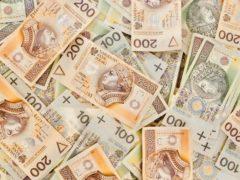 Как на Украину попадают деньги заробитчан