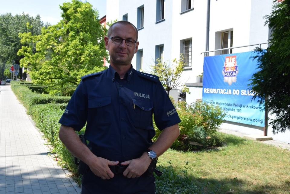 Łukasz Januszyk