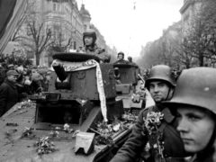 РККА в Польше 1939 год