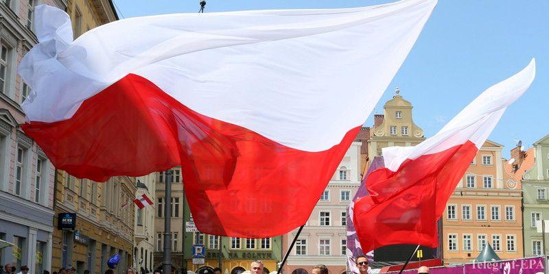 Польша сама себя завела в тупик кризиса безопасности