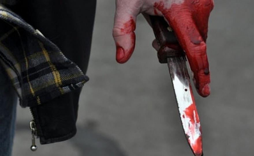 Украинца арестовали за попытку убийства поляка