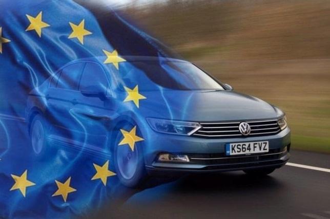 Близится час расплаты за евробляхи?