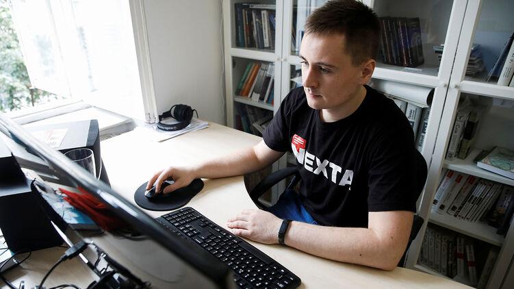 Роман Протасевич. Розыск!